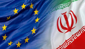 Iran, EU joint statement stresses bilateral cooperation